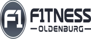 F1 Fitness Oldenburg