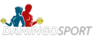 Daningo Sport