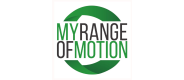 MYRANGEOFMOTION