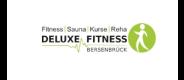 Deluxe Fitness