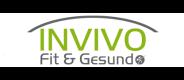 Invivo Fit & Gesund GmbH