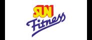 Sun-Fitness