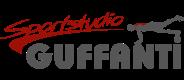 Sportstudio Guffanti