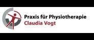 Praxis für Physiotherapie Claudia Vogt