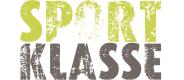 Sportklasse