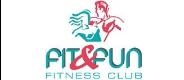 Sportstudio FIT und FUN