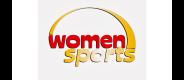 Women Sports