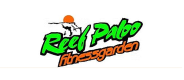 Reef Paloo Fitnessgarden
