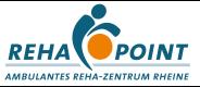 Rehapoint