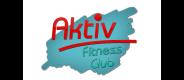 Aktiv Fitness Club