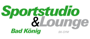 Sportstudio & Lounge