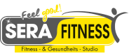 SERA Fitness