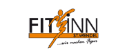 FIT-INN Wellnessclub Sankt Wendel