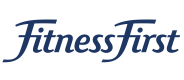 Fitness First Ehrenfeld