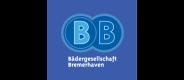 Bad 3 - Bädergesellschaft