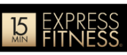 15min Express Fitness