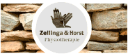 Zeilinga & Horst Physiotherapie