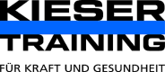 Kieser Training Eimsbüttel