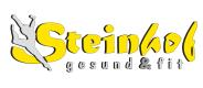 Steinhof Fitness