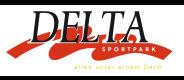 Deltasport Koller