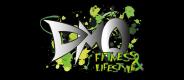 DMO-Fitness