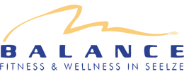 Balance Fitness & Wellness