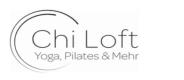 Chi-Loft Yoga, Pilates & Mehr