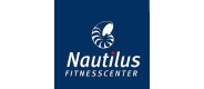 Nautilus Fitnesscenter