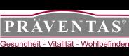 Präventas III GmbH
