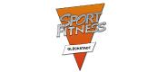 Sport & Fit