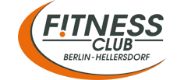 Fitness-Club Hellersdorf