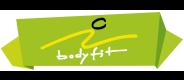 Bodyfit Squash & Fitness Center