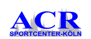 ACR-Sportcenter