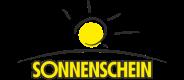 Sonnenschein Sport & Fitness