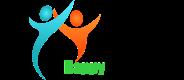 My Happy Fitness GmbH