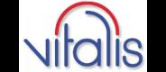 Vitalis Fitness- und Gesundheitszentrum