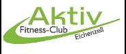 Aktiv Fitness-Club
