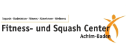 Fitness-& Squash Center