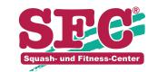 Squash & Fitness Center