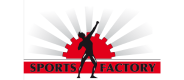 Sports Factory