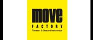 Move Factory Landhausstraße
