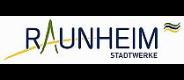 Hallenbad Raunheim