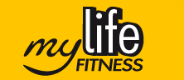 mylife Fitness