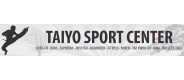 Taiyo Sport-Center