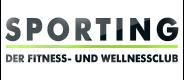 Sporting Der Fitness- und Wellnessclub
