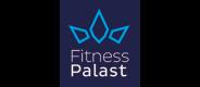Fitness Palast Heusenstamm