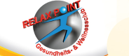 Andreas Roth Gesundheits- & Wellnessclub RELAX POINT