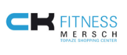 CK-Fitness