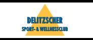 Delitzscher Sport- und Wellnessclub
