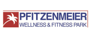 Pfitzenmeier Wellness & Fitness Park City Airport